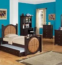 lubna furniture. basketballyouthbedbyacmefurniturejpg lubna furniture