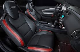 custom car interior seats. Simple Car Custom Truck Interior Upholstery U2022 Construction Equipment Upholstered  Dash Boards And Much More Inside Car Interior Seats C
