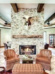 2 way fireplace insert two way fireplace two way fireplace double sided gas fireplace intended for 2 way fireplace insert