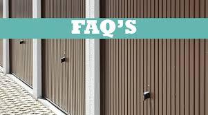 midland garage doorHaller Overhead Door Garage door installation  repair