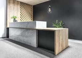 reception desk ideas best reception desks ideas on office reception area office reception desks and office reception desk ideas