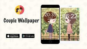 Free love couple wallpapers iphone wallpaper couple, cute couple wallpaper, couple wallpaper. Couple Wallpaper Home Facebook