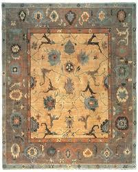 starfish area rugs round nautical rug large size of rug nautical rugs tropical area rugs starfish