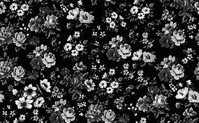 black and white flowers tumblr photography.  And Install Allskinny Black And White Roses Tulips Vines Tumblr Flowers Photography B