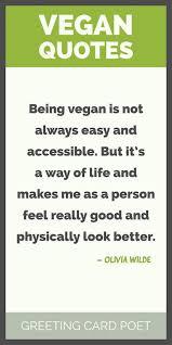 Vegan Quotes Impressive Vegetarian Quotes Vegan With Aiyoume