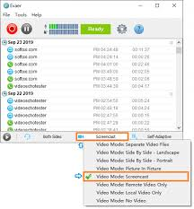 record skype video calls the best skype video call recorder record skype video and