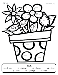 Free Math Coloring Pages  Simple Free Printable Math Coloring also Free Math Coloring Pages  Simple Free Printable Math Coloring also Math Coloring Pages   Colorings Me additionally Free Math Coloring Pages  Simple Free Printable Math Coloring further  further Mathts Roundingt Nearest To The 4th Grade Math Rounding Worksheets also Math And Coloring Worksheets Addition Fun Sheets 3rd Grade 2nd also Free Math Coloring Pages  Simple Free Printable Math Coloring likewise Maze Worksheets For Kindergarten Math Mathematical Exercise S le additionally Kindergarten Rounding Worksheets RRHC5 Owl Free Math Coloring as well . on rounding worksheets rrhc unicorn free math coloring pages