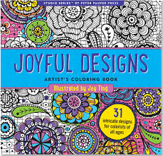 Best Coloring Books For 3 Year Oldsl L