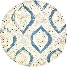 3 ft round rug 3 ft round rug rug 3 ft round rug inspirational pretty image