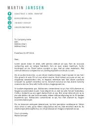 pro cv template cv resume template frankfurt