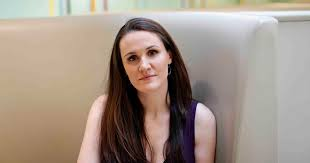 paranormal and strange world liz murray journey from homeless paranormal and strange world liz murray journey from homeless to harvard