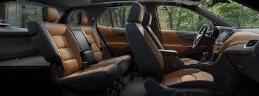 2018 gmc equinox. fine 2018 interior view of the 2018 chevrolet equinox inside gmc equinox h