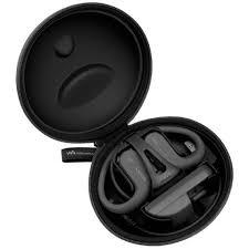 Купить <b>Чехлы</b> для портативной <b>акустики</b> в интернет-магазине М ...