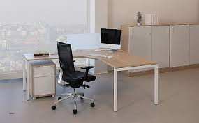 arrow office furniture. Office Furniture Trade Centre New Arrow Group R