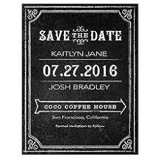 Print Save The Date Cards Save The Date Cards Weddingstar Canada