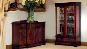 Mahogany Living Room Furniture Strongbow Mahogany Dining Living Room By Range Dining Living