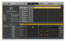 An alternative for pc users, darkwave studio is a free music production software that supports windows 7 or later. What S The Best Free Music Production Software On Mac Setapp