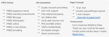 custom term papers reviews acirc original content thesis on customer satisfaction in hotels