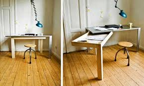 sweet decorating space saving office furniture. Lovely Home Smart Furniture Modern Decoration Design 5 Awesome Ideas Multi Function Lafayette La Melaka Alexandria Phone Sweet Decorating Space Saving Office D