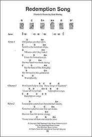 Ukulele 20 Songs With 6 Chords Easy Music Book Chord