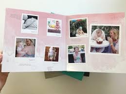 Family Photo Albums Tips To Get Your Photos Organized Make Those Family Albums
