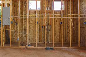electrical wiring home electrical image wiring diagram home electrical wiring jodebal com on electrical wiring home