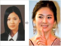 korean actresses plastic surgery top beautiful korean actress without surgery plastic surgery korean actresses plastic surgery before and after photos