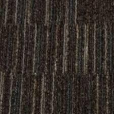 Купить <b>ковровое покрытие Ideal LOGOS</b> 996 в Якутске и городах ...