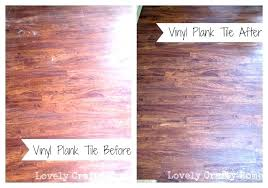 how to clean vinyl plank floors how to clean vinyl plank flooring how to clean vinyl