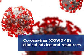 The day is reset after midnight gmt+0. Covid 19 Coronavirus