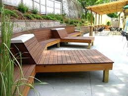 modern outdoor table and chairs. Outdoor Patio Set Convertible Chair Chairs Modern Furniture Garden Clearance Folding Table And