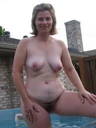Older women nudist women photos