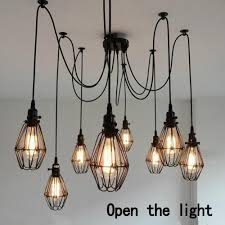 46 most graceful chandelier iron dining room light fixtures wrought pendant spanish modern lighting exterior lights manufacturers pendants antler hubbardton