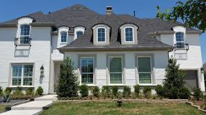 Belclaire Homes in Park Place are Gorgeous e See for Yourself