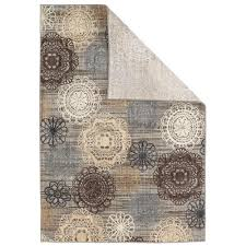area rugs at menards contemporary mohawk home galaxy rug 8 x 12 inside espan us intended for 6
