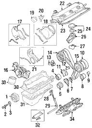 2003 mitsubishi diamante engine diagram vehiclepad 2003 1997 mitsubishi diamante engine diagram 1997 home wiring diagrams