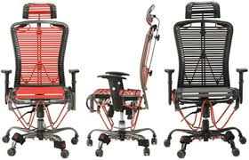 office exercise equipment. Office Exercise Equipment R