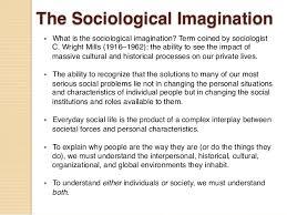 the sociological imagination social work the sociological imagination social work sociological imagination and social work