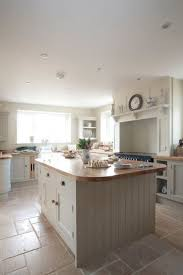affordable kitchen furniture. Real Homes Article | Handmade Affordable Kitchens For London And The South East. Traditional Solid Wood Bespoke Kitchen Furniture Design. H