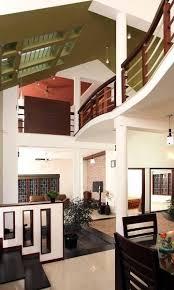 modern interior designs kerala home calicut