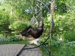 luxury hanging chair with stand for modern furniture with additional 91 hanging chair with stand