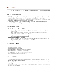 Car Sales Resume Examples Examples Of Resumes