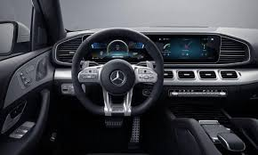 Our comprehensive coverage delivers all you need to know to make an informed car buying. 2021 Mercedes Benz Gle Interior Performance Technology