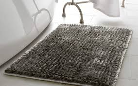 images rug floor set gray williams inch t shower small tile dark towels rugs home