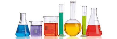 Resultado de imagem para qual a formula do acido hidroclorídrico