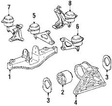 parts com® porsche boxster engine parts oem parts 2004 porsche boxster s h6 3 2 liter gas engine parts