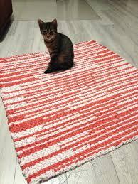 tie dye rag rug how to make hand tied rag rugs diy tie rag rug woven rug large rag rug loom woven rag rugs gy rug recycled