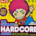 Ultimate Hardcore [DeCadance 6 CD]
