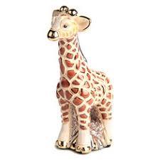 Купить <b>статуэтки</b> керамические в интернет-магазине Lookbuck