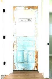 Lowes Sandblasting Laundry Room Doors Glass Laundry Door Door Design  Pictures Frosted Glass Laundry Room Door